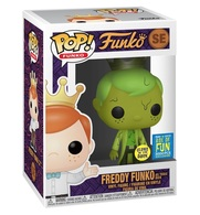 Freddy funko as toxic rick vinyl art toys a42f7b0a 5d6b 4e2b 9dc8 38ba4c3f4246 medium