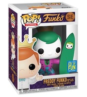 Freddy funko surf%2527s up%2521 the joker vinyl art toys 3a0567dd dd67 44f3 9124 d5b75be67b8a medium