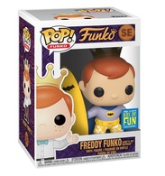 Freddy funko surf%2527s up%2521 batman vinyl art toys aacd308c b2b3 4947 87ea 5cc3d5a5f0c5 medium