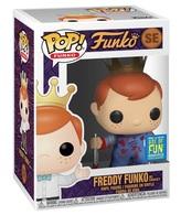Freddy funko as chucky vinyl art toys 5528c544 628a 47d8 ad12 3fe5c9f93115 medium