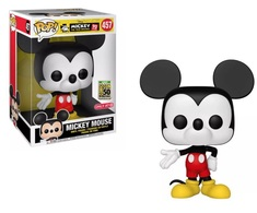 Mickey mouse %2528classic color%2529 %252810 inch%2529 %255bsdcc debut%255d vinyl art toys 529331f3 6cc8 4799 8e4b 786b5640ac34 medium