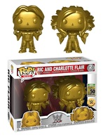 Ric and charlotte flair %2528gold 2 pack%2529 %255bsdcc debut%255d vinyl art toys e1093ebf 3b2e 4d5d 9e2a 705584e3640e medium
