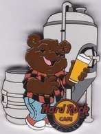 Brewmaster bear pins and badges 1e39c0fa ea76 4ec6 b097 9b047ca7b93c medium