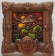 Mount rainier art frame pins and badges b4539af2 f31f 486f b9f7 d003753c509a medium