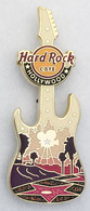 Walk guitar pins and badges 1b0734fd 4d12 49cb 9aba c3cc59d3619e medium
