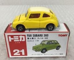Subaru 360 model cars 913bf868 e9af 4cbb 8c67 2c4da3d8e8cf medium
