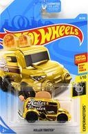 Roller toaster model cars 298da874 9822 4dca 8ce7 0ca4f6c60358 medium