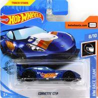 Corvette c7.r model cars 88ff204f 375b 4428 bef7 6f50540e18dd medium