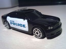 Maisto rik rok dodge %252707 charger lx v6 police package model cars fb979d08 023d 4470 9ae2 2cd5a7a11871 medium