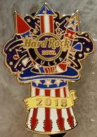Fourth of july pins and badges 3a33b2bf 1fd0 41c4 8bb8 3442e9c6aece medium
