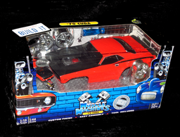 1970 plymouth hemi %2527cuda model car kits b1be0a3a 7e17 437f a0aa 32c29cb5d840 medium