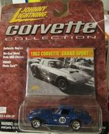 1963 chevy corvette grand sport model racing cars 74b23c76 da9b 49c7 972a e93888d7f27a medium