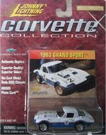 1963 chevy corvette grand sport model racing cars e6ae75d4 fcac 42a2 bc06 91590e408e1b medium