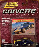 1963 chevy corvette grand sport model racing cars abcd674d 5f76 41e2 8b43 f2003f74d00d medium