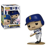 Edgar martinez %2528throwback%2529 vinyl art toys 9299dcca e6a7 4844 ba15 703cd2ad0b56 medium