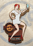 23rd anniversary pins and badges f208bb0c 02dd 4a79 9b32 7e68e6875285 medium