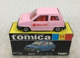 Honda city turbo model cars b9dac53d ddbe 4fc1 8f4b ba393da85c19 medium