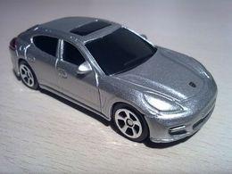 Maisto john world series porsche panamera turbo pdk model cars aa74d524 6b56 4035 ab43 b675e8244765 medium