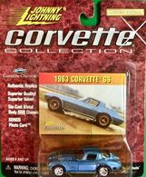1963 chevy corvette grand sport model racing cars 94fe707c 5268 4c64 bd1d e531b2cb4eb0 medium