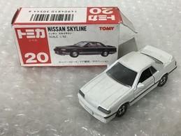 Nissan skyline coupe gts model cars 9b2a8293 bf32 4afb abf6 f82d4a875662 medium