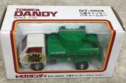 Mitsubishi canter vacuum truck model trucks 62db3451 6aa7 4e99 84f0 84a1df5b7342 medium