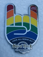 Pride 2019 pins and badges 6d1c6140 6ea6 4f04 a4ae 28da59947ee2 medium