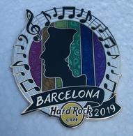 Pride 2019 pins and badges efc7c467 9270 4ec1 a0a2 59ce06619082 medium