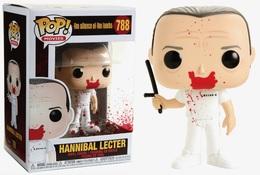Hannibal lecter %2528jumpsuit%2529 %2528bloody%2529 vinyl art toys 84ae8104 1d9a 42bd 9b9b 6ebb91edffb6 medium