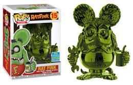 Rat fink %2528green chrome%2529 %255bsummer convention%255d vinyl art toys 28b67d37 5fca 48ae a349 23e7f21b6a82 medium