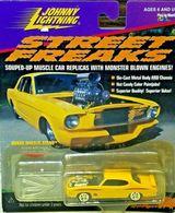1971 pontiac gto judge  model cars 2fbdd32d 277c 4f70 bd65 592a3184e5bd medium