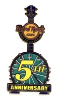 5th anniversary pins and badges a2048612 2367 4cb3 88e9 aaa567dde39a medium