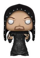 Undertaker %2528hooded%2529 vinyl art toys 8ed5787f 0fc4 4f78 bb59 c5789e84211a medium
