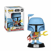 Boba fett %2528animated%2529 vinyl art toys 02be3aca 7f75 491c 901a 58341ea1eba8 medium