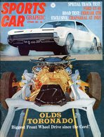 Sports car graphic magazine%252c october 1965 magazines and periodicals 7c598e7c df88 4629 a81e 088bd6c6327a medium