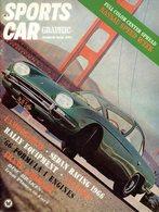 Sports car graphic magazine%252c march 1966 magazines and periodicals aa76efae aa2e 4314 bc6b b25abdf21324 medium