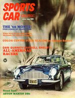 Sports car graphic magazine%252c april 1966 magazines and periodicals 14f1f354 e232 4043 8466 5a0b5a47bae0 medium