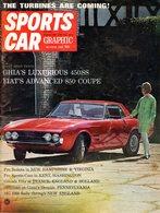 Sports car graphic magazine%252c october 1966 magazines and periodicals 753b0679 e4e3 433d 801d 6910c6ecdcac medium