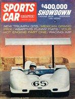 Sports car graphic magazine%252c january 1967 magazines and periodicals 7afe9949 3121 4cba 886f a43b13d8328f medium