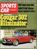 Sports car graphic magazine%252c february 1970 magazines and periodicals 25fd8fb0 bd33 489a 8e55 524f0fbb9018 medium