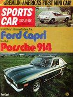 Sports car graphic magazine%252c april 1970 magazines and periodicals e81f0791 a8ee 4ea3 ae9e f902ec564ce5 medium