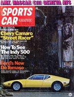 Sports car graphic magazine%252c may 1970 magazines and periodicals f6a49c09 0af4 4ded 8d58 dc43de65cdf4 medium