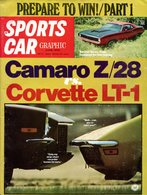 Sports car graphic magazine%252c june 1970 magazines and periodicals f1afe19f 70e4 4456 b60a cf1d92008a7d medium