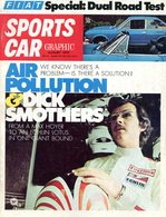 Sports car graphic magazine%252c august 1970 magazines and periodicals a12a59de bdf9 41ca abcb 2c5c87dac180 medium