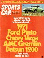 Sports car graphic magazine%252c september 1970 magazines and periodicals 77f11977 16ad 4708 b3b0 7dede142403f medium
