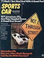 Sports car graphic magazine%252c october 1970 magazines and periodicals d6655007 f9bb 49a7 bb22 a6bc2914e65c medium
