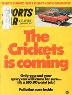 Sports car graphic magazine%252c december 1970 magazines and periodicals 447c742b e4b6 4cd5 95c8 6d9b7cdc72e1 medium