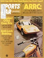Sports car graphic magazine%252c february 1971 magazines and periodicals 5783fafc 1947 4c2f bd8e 3a3b917ed0d1 medium