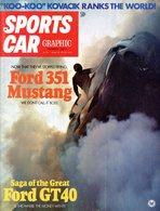 Sports car graphic magazine%252c march 1971 magazines and periodicals 08870cb6 dfe6 4213 849c b2e659e7ee8e medium