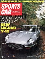 Sports car graphic magazine%252c april 1971 magazines and periodicals 4b5c4153 f10b 4b01 8df4 eddcfed63be3 medium
