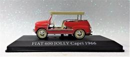 Fiat 600 jolly capri 1966 model cars eab59370 55dc 4af1 b30b 03c014ff414e medium